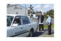 教習所 甲賀 自動車 滋賀の教習所・自動車学校の検索サイト!