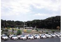 中央 学院 姫路 自動車